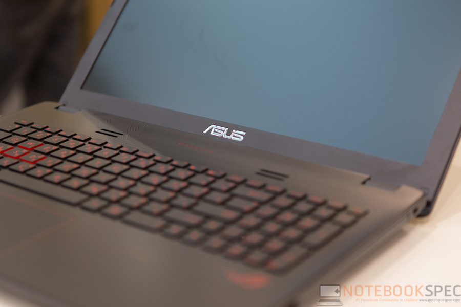 ASUS GL552JX Preview-18