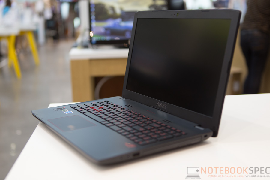 ASUS GL552JX Preview-25