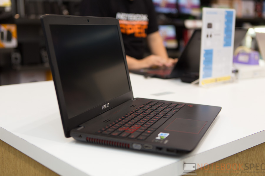 ASUS GL552JX Preview-26