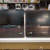 ASUS GL552JX Preview 40