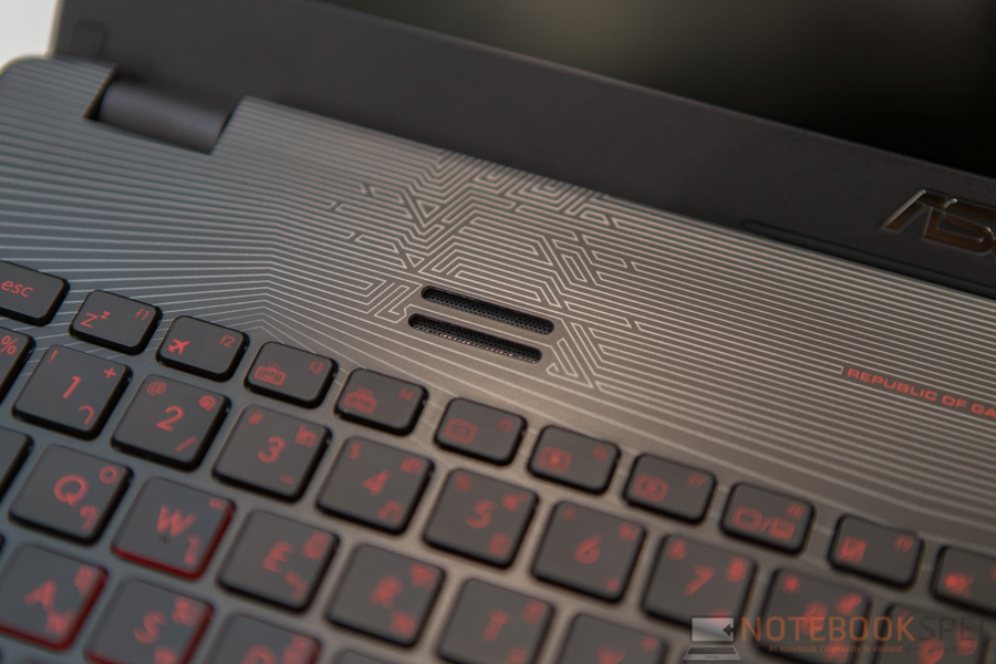 ASUS GL552JX Preview-5