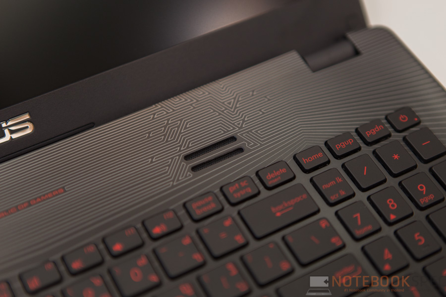 ASUS GL552JX Preview-7