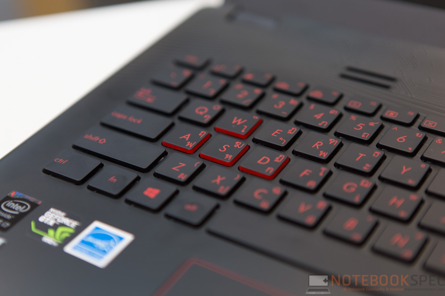 ASUS GL552JX Preview-9