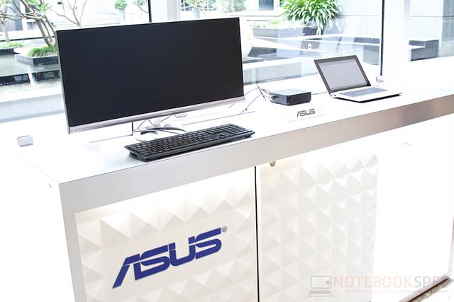 ASUS-HQ-Media-Tour-Computex-2015-NotebookSpec 035