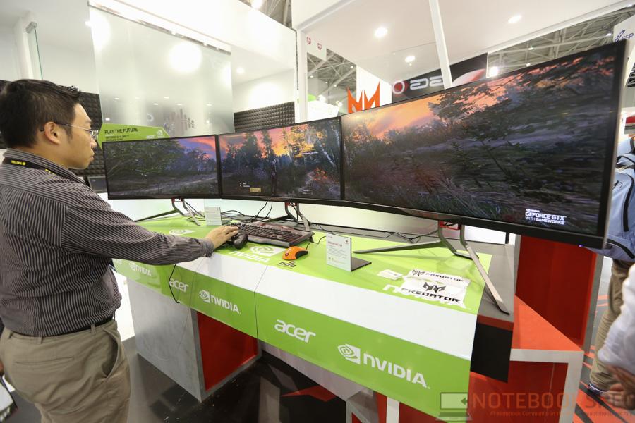 Acer Computex 2015-103