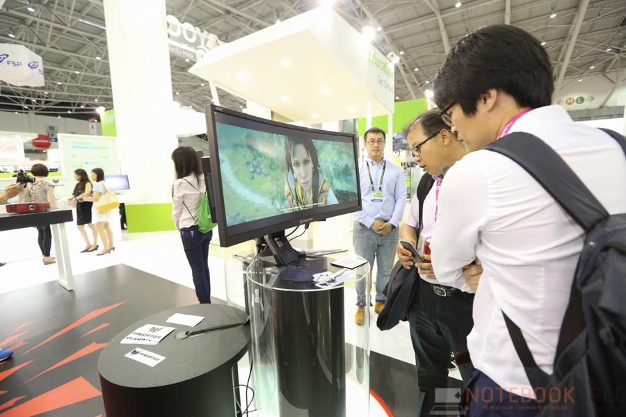 Acer Computex 2015-105