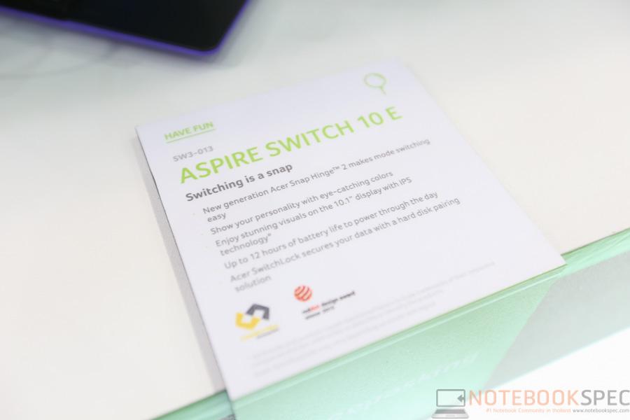 Acer Computex 2015-11