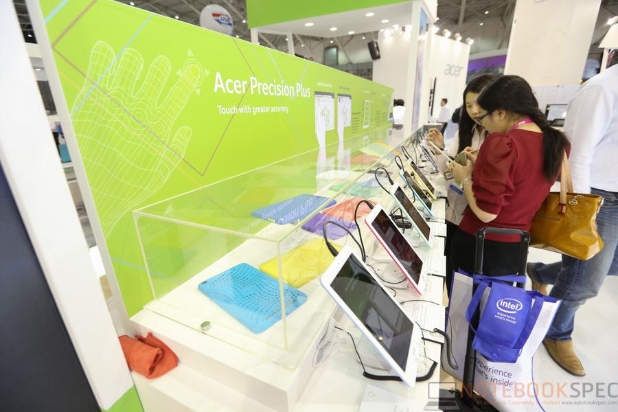 Acer Computex 2015-113