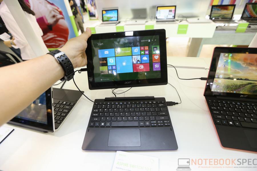 Acer Computex 2015-13