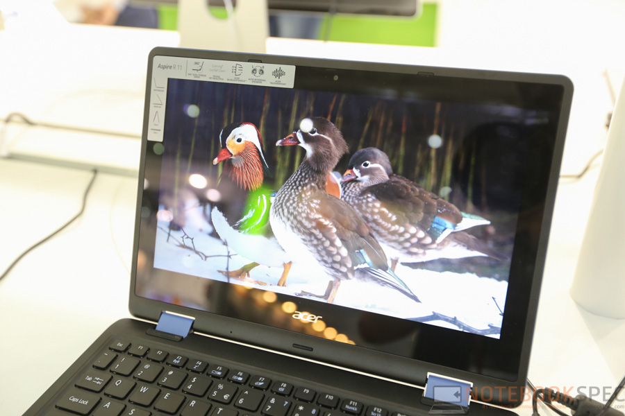 Acer Computex 2015-21