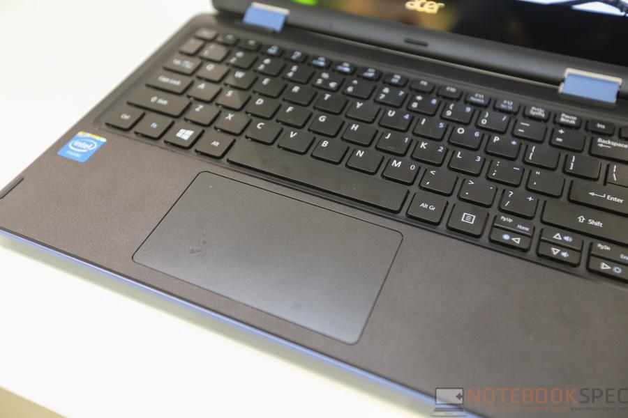 Acer Computex 2015-24