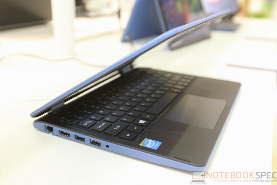 Acer Computex 2015-28