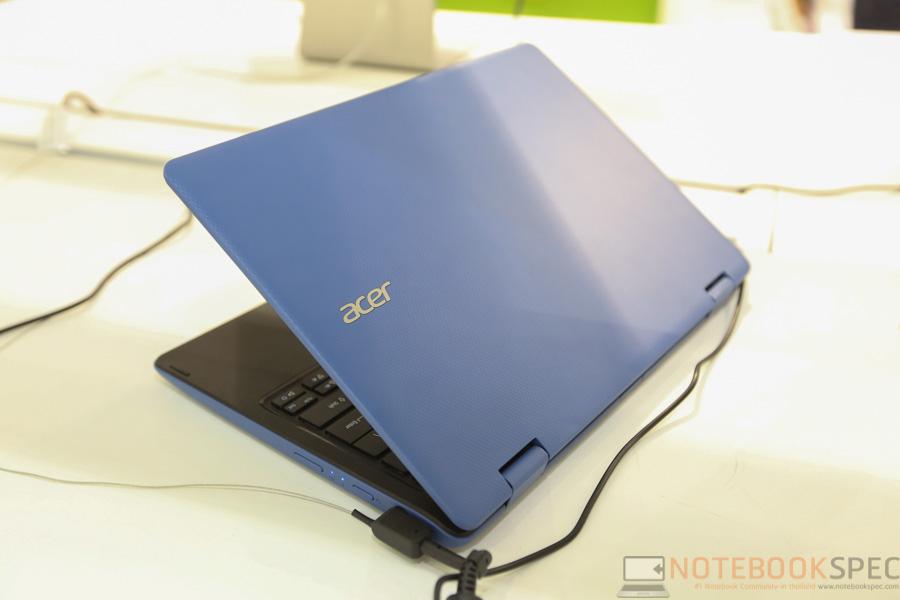 Acer Computex 2015-29