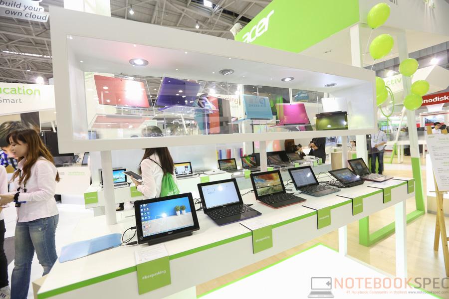 Acer Computex 2015-3