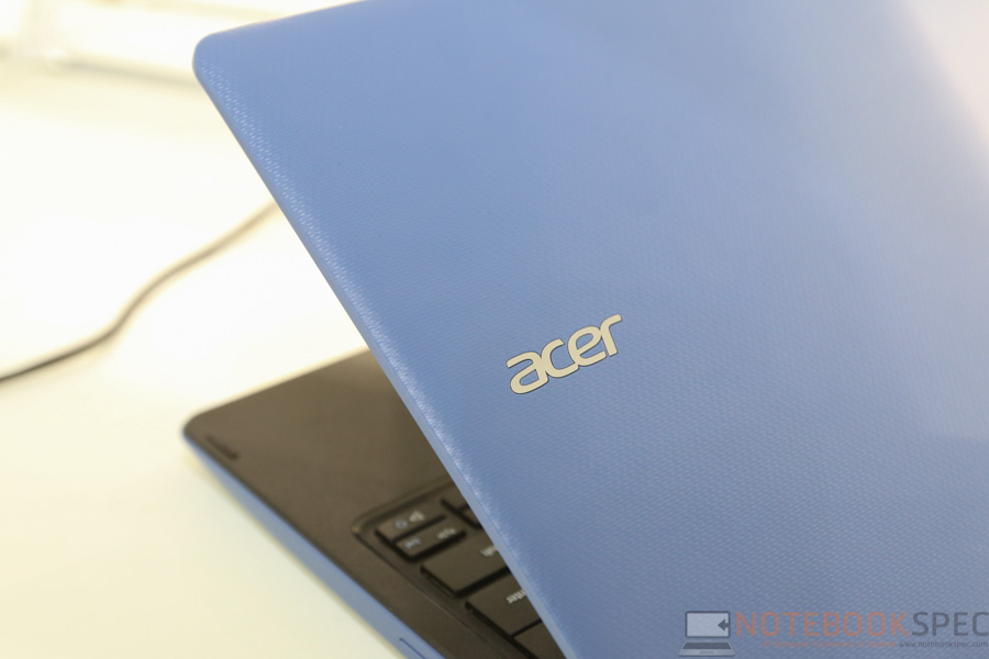 Acer Computex 2015-30