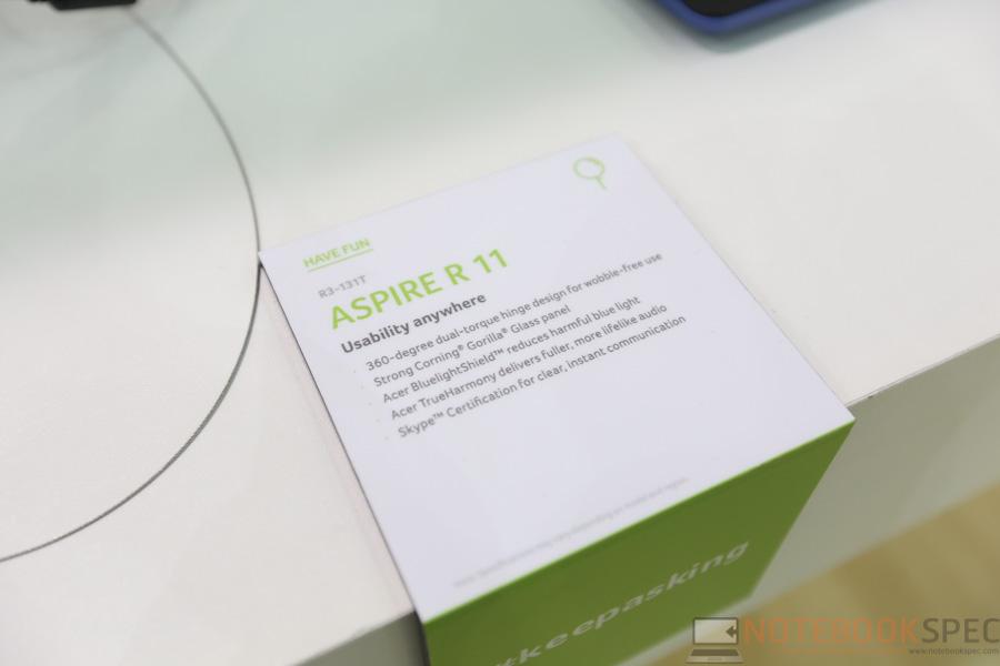 Acer Computex 2015-33
