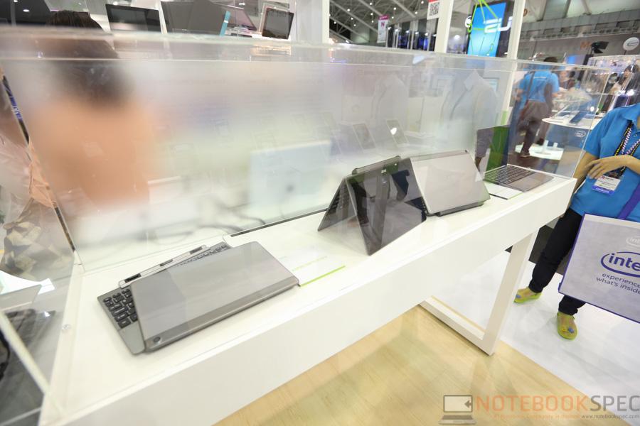 Acer Computex 2015-66