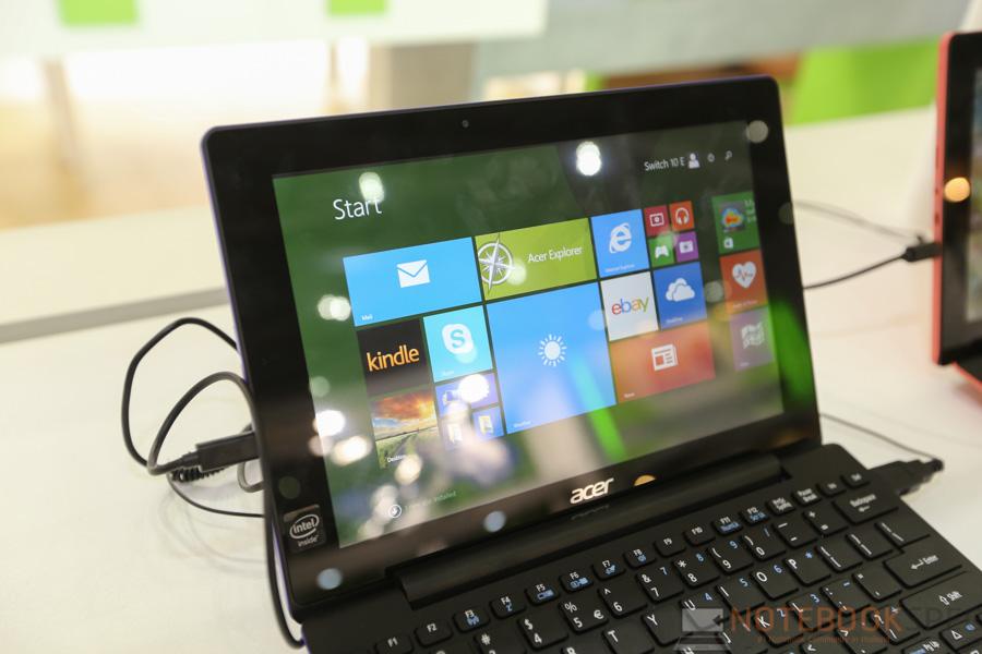Acer Computex 2015-7