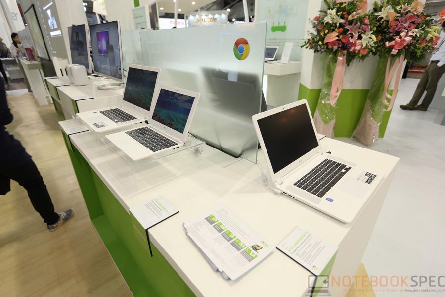 Acer Computex 2015-70