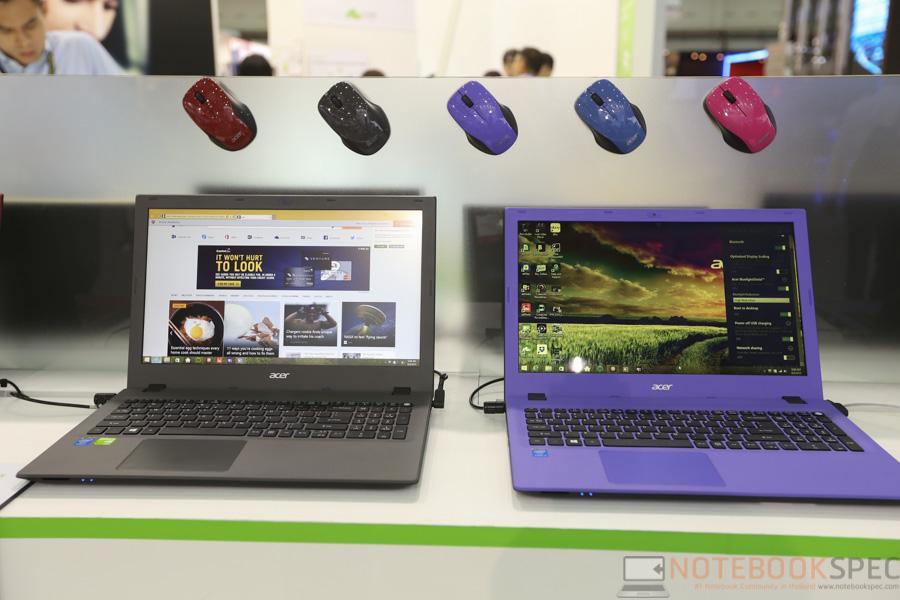 Acer Computex 2015-74