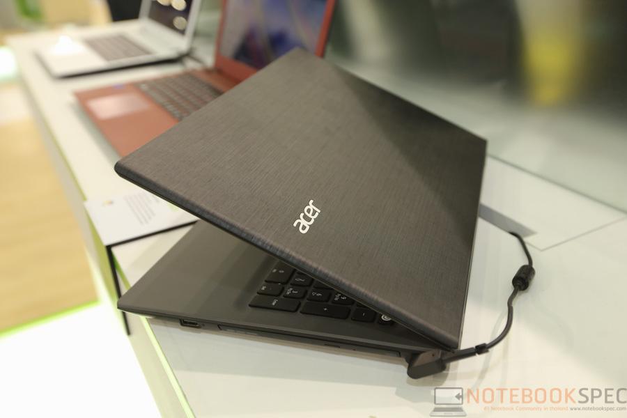 Acer Computex 2015-82