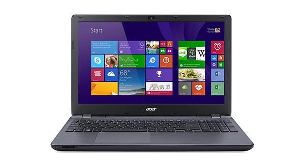 Acer-E5-573G-545N-01