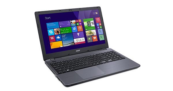 Acer-E5-573G-545N-02