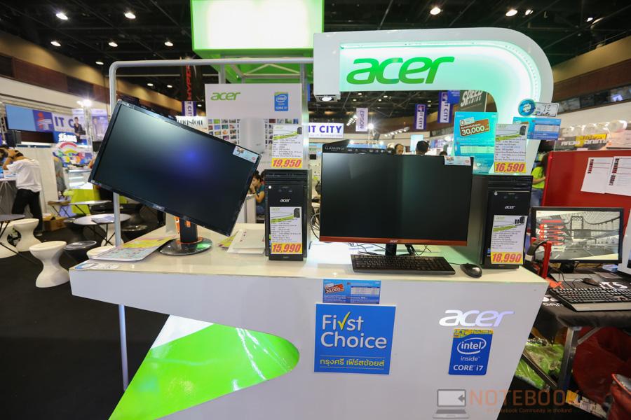 Acer Notebook Commart Next Gen 2015-22