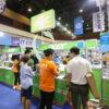 Acer Notebook Commart Next Gen 2015 28