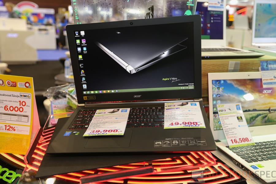 Acer Notebook Commart Next Gen 2015-4