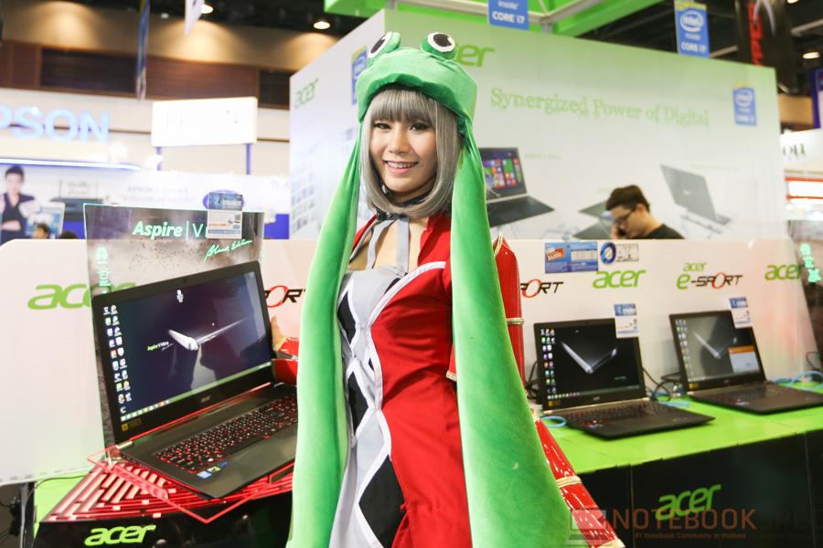 Acer Notebook Commart Next Gen 2015-46