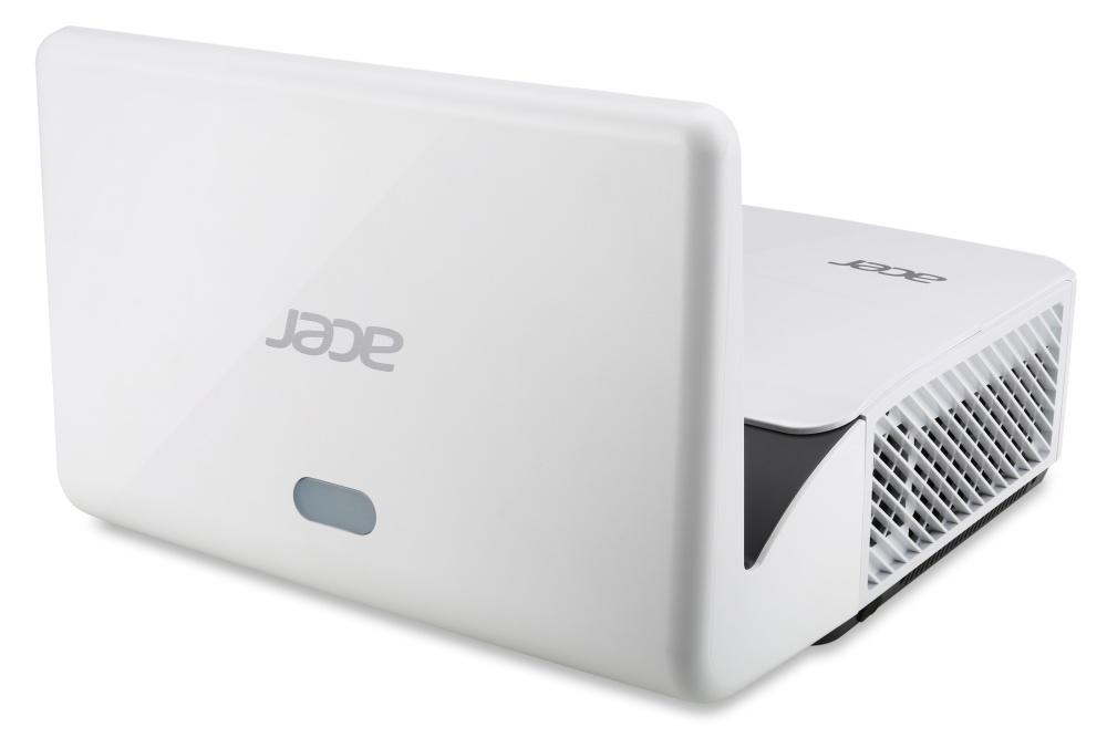 Acer-U5520B_nowat