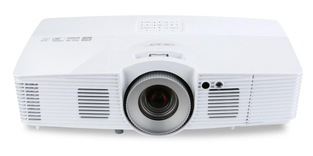 Acer-V7500_nowat