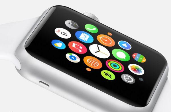 Apple-Watch 600