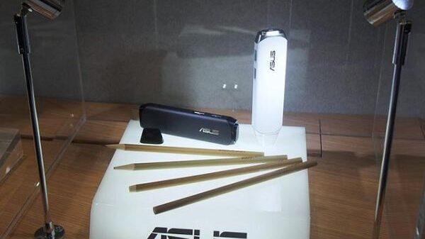 Asus Pen Stick 600 01