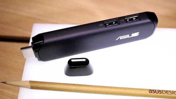 Asus-Pen-Stick 600 02