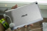 Asus Tour Booth Computex 2015 NotebookSPEC 021