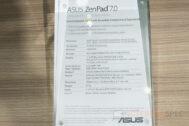 Asus Tour Booth Computex 2015 NotebookSPEC 031