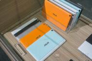 Asus Tour Booth Computex 2015 NotebookSPEC 033