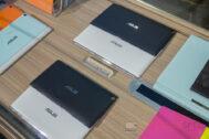 Asus Tour Booth Computex 2015 NotebookSPEC 034