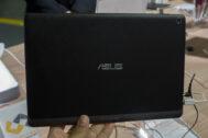Asus Tour Booth Computex 2015 NotebookSPEC 058