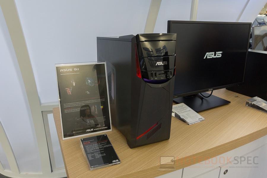Asus-Tour-Booth-Computex-2015-NotebookSPEC-134