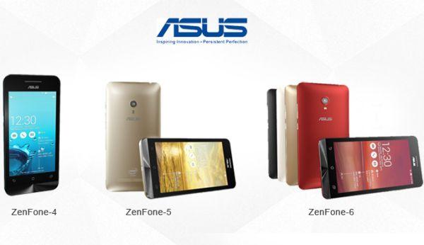 Asus-ZenFone-4-5-6 600