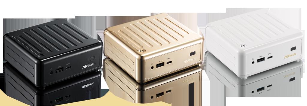 Beebox-WBG-1024x353