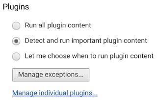 Chrome-plugin-menu 600