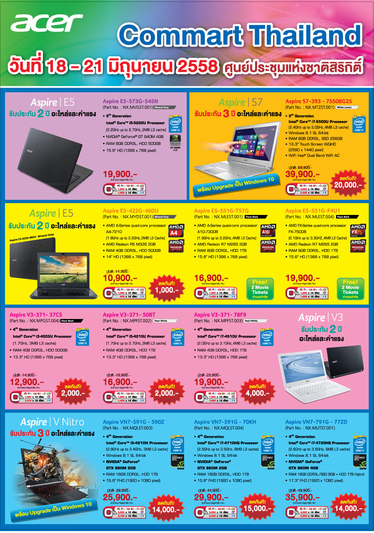Commart-June-2015#6-1