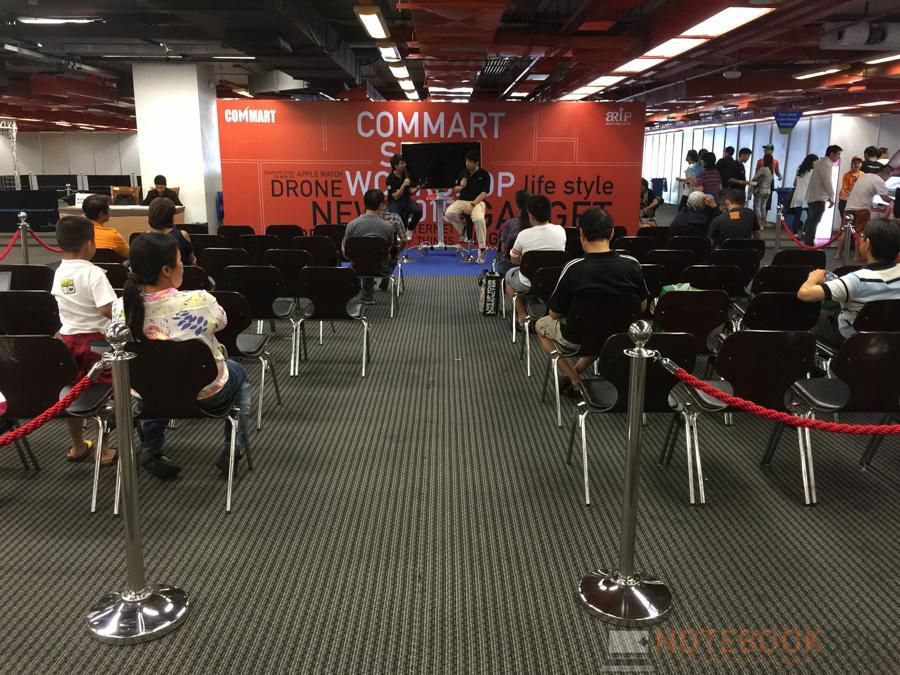 Commart Next Gen 2015-59
