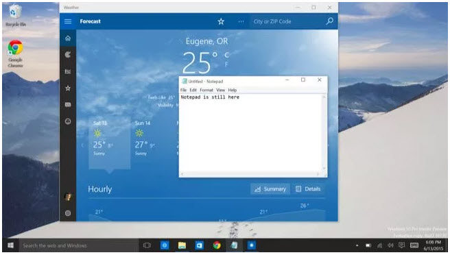Compatibility mode windows 10-1
