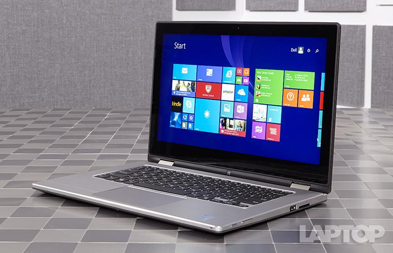 Dell Inspiron 13 7000 Special Edition (2)