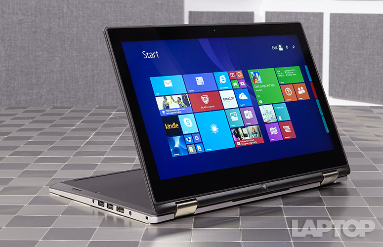 Dell Inspiron 13 7000 Special Edition (5)